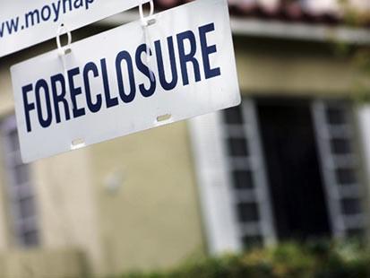 condo foreclosure vancouver