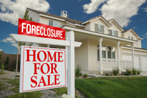 foreclosure listings in vancouver