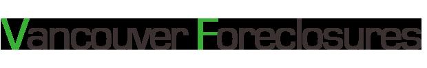Logo - Vancouver foreclosures